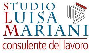 logo_luisa_mariani
