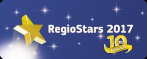 BandeauRegioStars2017-1-72dpi