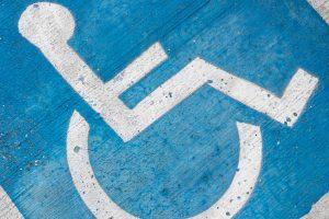 assunzione disabile