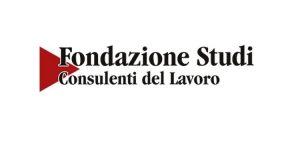 Logo-Fondazione-Studi-750x375